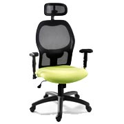 Airo Highback Chair