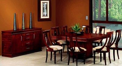 ambassador dining room. Ambassador Dining Room Suite Suites FURNITURE SALES INSPIRE RENTALS  PTY