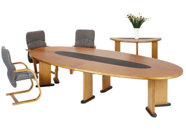 Office boardroom ofb furniture hire rentals inspire for Furniture 2 inspire ltd