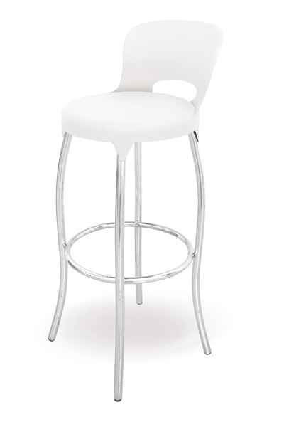 Bar Stools FURNITURE SALES INSPIRE FURNITURE RENTALS PTY LTD Wynberg Sandt