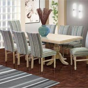 Bahama Dining Room Suite