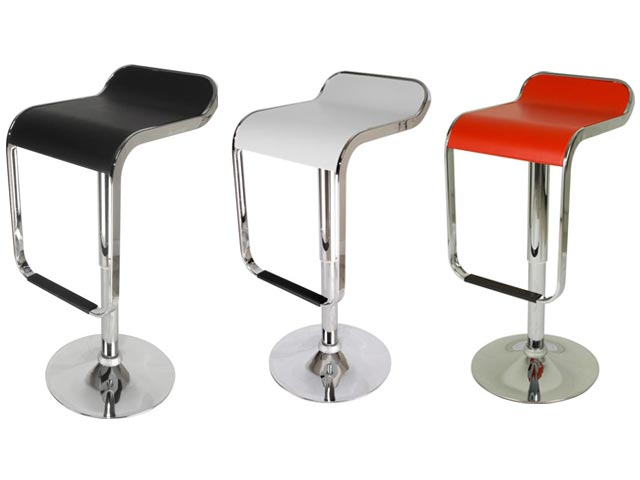 Bar stools furniture hire rentals inspire furniture for Kitchen stools cape town