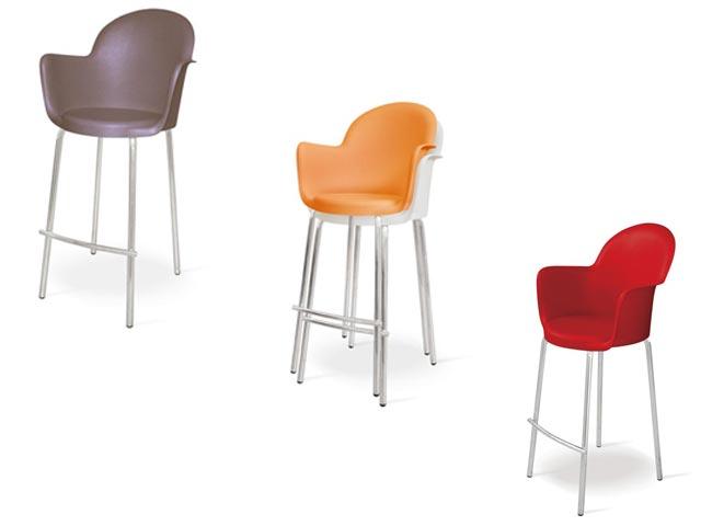 Bar stools furniture sales inspire furniture rentals pty for Furniture 2 inspire ltd