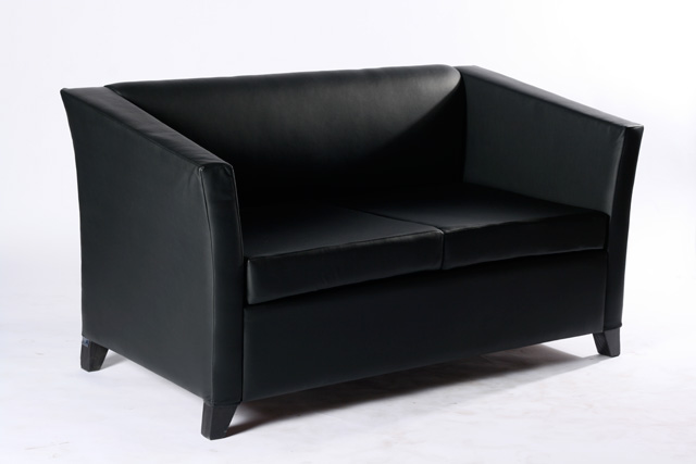 Double lounge rental furniture hire rentals inspire for Furniture 2 inspire ltd