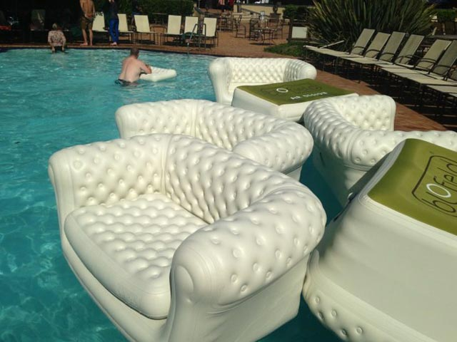 Blow Up Couches Furniture Sales Inspire Furniture Rentals