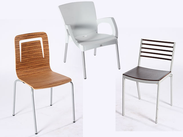 Cafe chairs furniture hire rentals inspire furniture for Furniture 2 inspire ltd