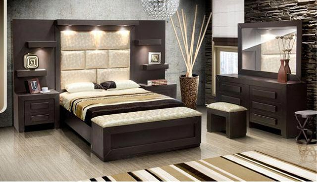 Bed room suites furniture sales inspire furniture rentals for Bedroom suites with mattress