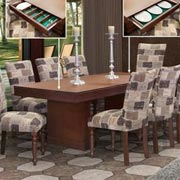 Cascade Dining Room Suite