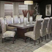 Centurion Dining Room Suite