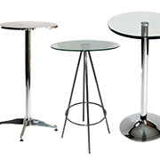 Cocktail tables category image