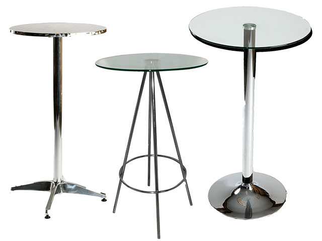 Cocktail tables furniture sales inspire furniture rentals for Cocktail tables