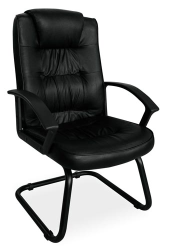Office chairs ofc furniture sales inspire furniture for Furniture 2 inspire ltd