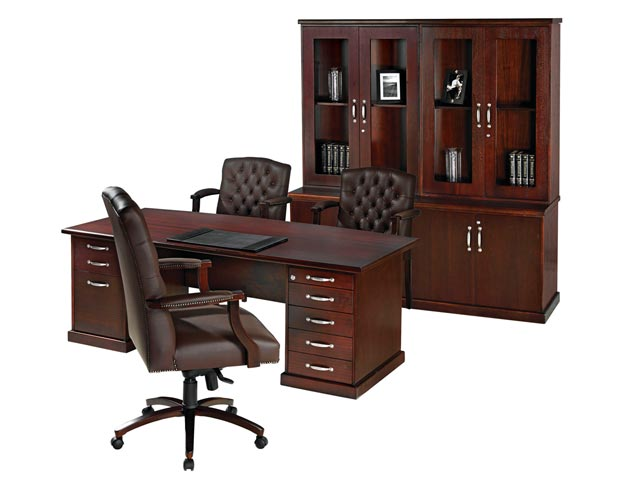 office desks ofd furniture sales inspire furniture