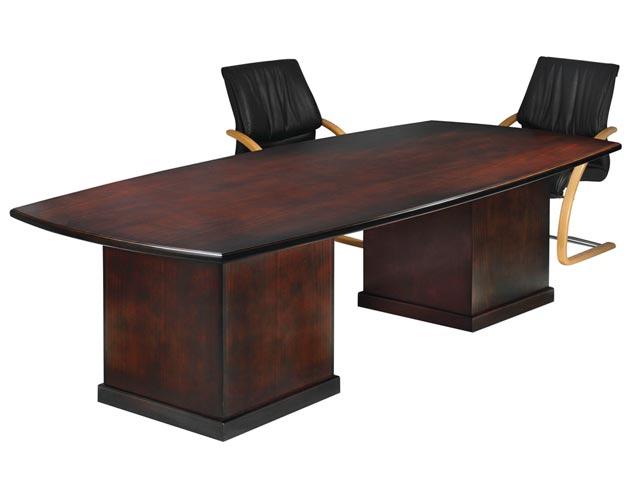 Office boardroom ofb furniture sales inspire furniture for Furniture 2 inspire ltd