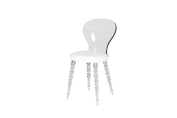 Cafe chairs furniture sales inspire furniture rentals pty for Furniture 2 inspire ltd
