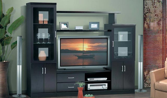 Surprising Wall Units Images Pictures - Simple Design Home ...