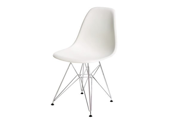 Furniture Legs Johannesburg cafe chairs furniture sales inspire furniture rentals (pty) ltd