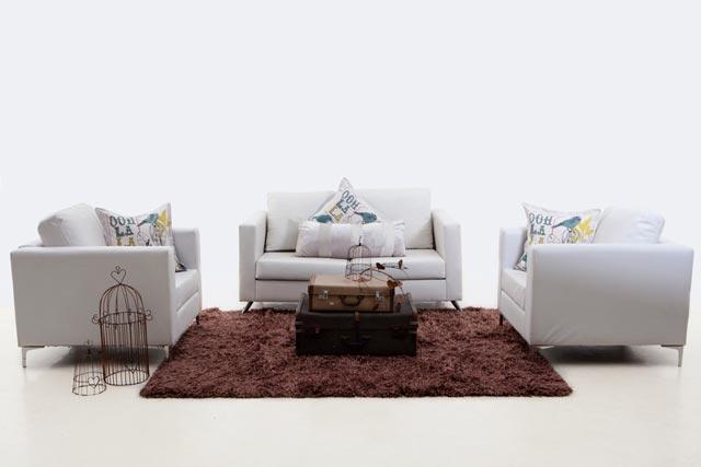 Lounge sets furniture hire rentals inspire furniture for Furniture 2 inspire ltd