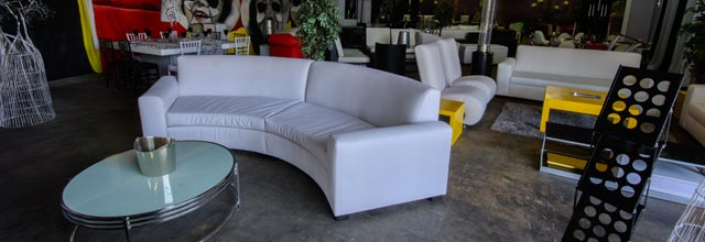 about inspire furniture inspire furniture rentals pty
