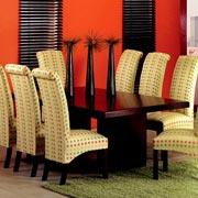 La Scala Dining Room Suite