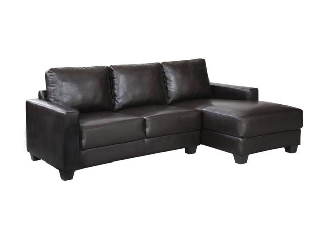 Corner lounge rentals furniture hire rentals inspire for Furniture 2 inspire ltd