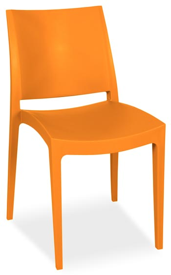 cafe chairs furniture sales inspire furniture rentals pty