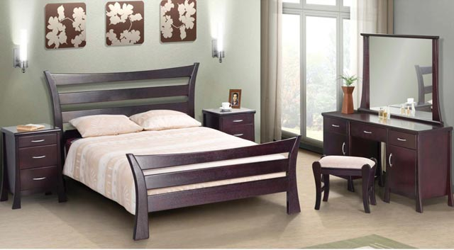 Bedroom Decor Johannesburg bed room suites furniture sales inspire furniture rentals (pty