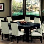 Modus Dining Room Suite