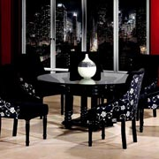 Monte Carlo Dining Room Suite