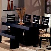 Nova Dining Room Suite