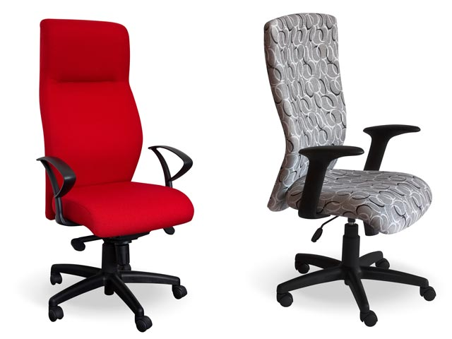 ofc office furniture. office chairs ofc ofc furniture