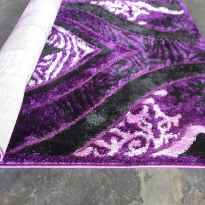 Rugs furniture hire rentals inspire furniture rentals for Light purple carpet