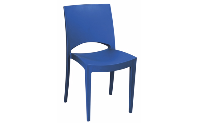 Cafe Chairs FURNITURE HIRE RENTALS INSPIRE FURNITURE