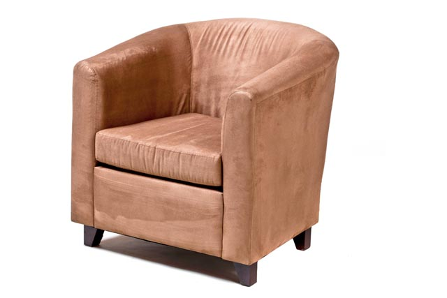 Single lounger furniture sales inspire furniture rentals for Furniture 2 inspire ltd