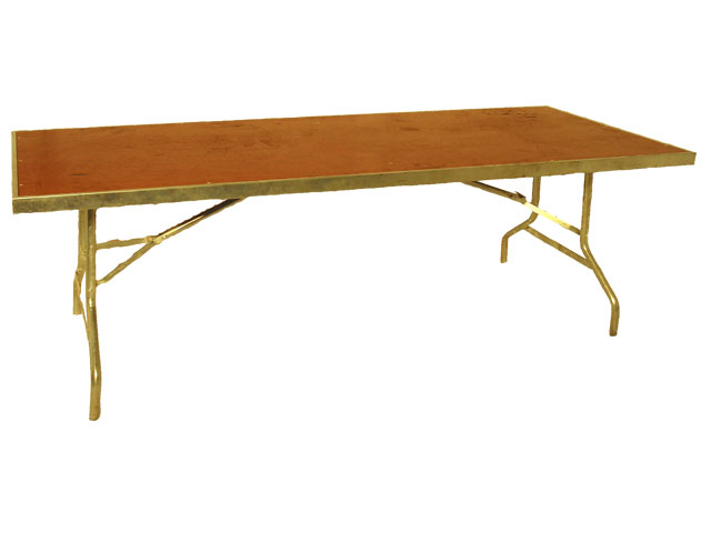 Table functions casual furniture hire rentals inspire for Cocktail tables to hire in cape town