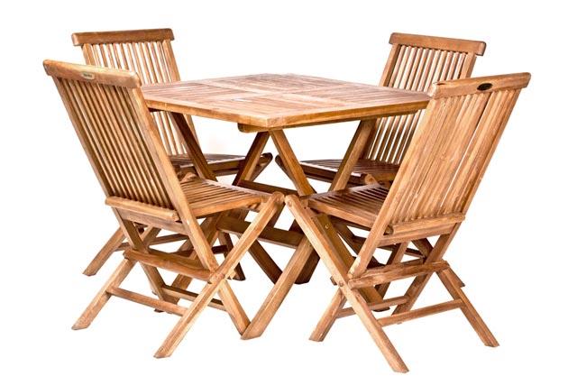 Outdoor rentals general furniture hire rentals inspire for Furniture 2 inspire ltd