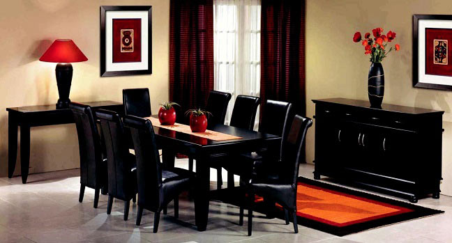 Dining Room Suites FURNITURE SALES INSPIRE RENTALS PTY