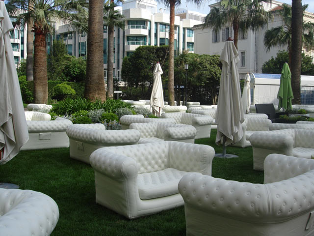 blow up lounge rentals furniture hire rentals inspire furniture