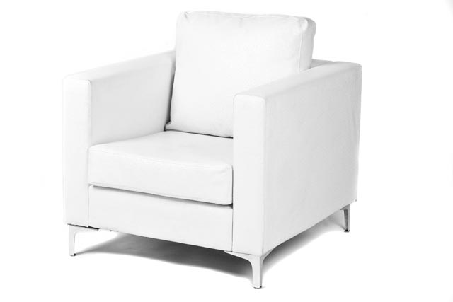 Superbe (IMG:http://images.soms Software.com/INSPIRE/white_leather_ostrich_single_seater_big)