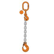 1Leg Clevis Sling Hook