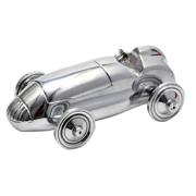 1950 Formula 1 Car
