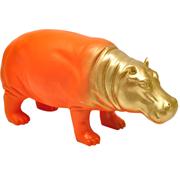 Animal Large Hippo