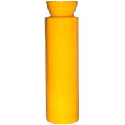 Apex Vase Small