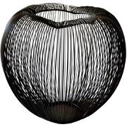 Ball Wire Lantern Short