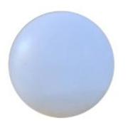 Ball Lantern Shade 50cm