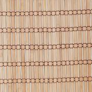 Bamboo Weave Runner