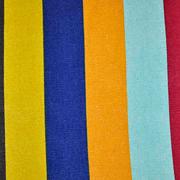 Broad Stripe Multi Colour