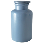 Chemistry Bottle L