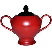 Classic Teaset Sugar Bowl