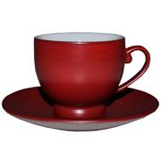 Classic Teaset Teacup Mini